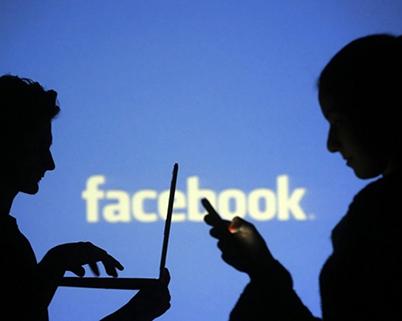 Facebook non è la realtà. O forse si?